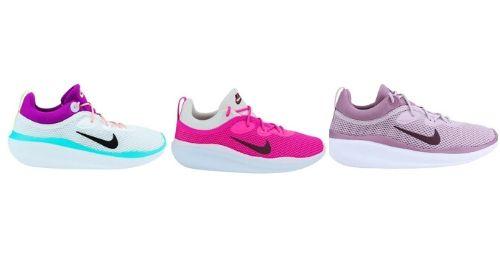 Nike Women's ACMI Running Shoes - Miss